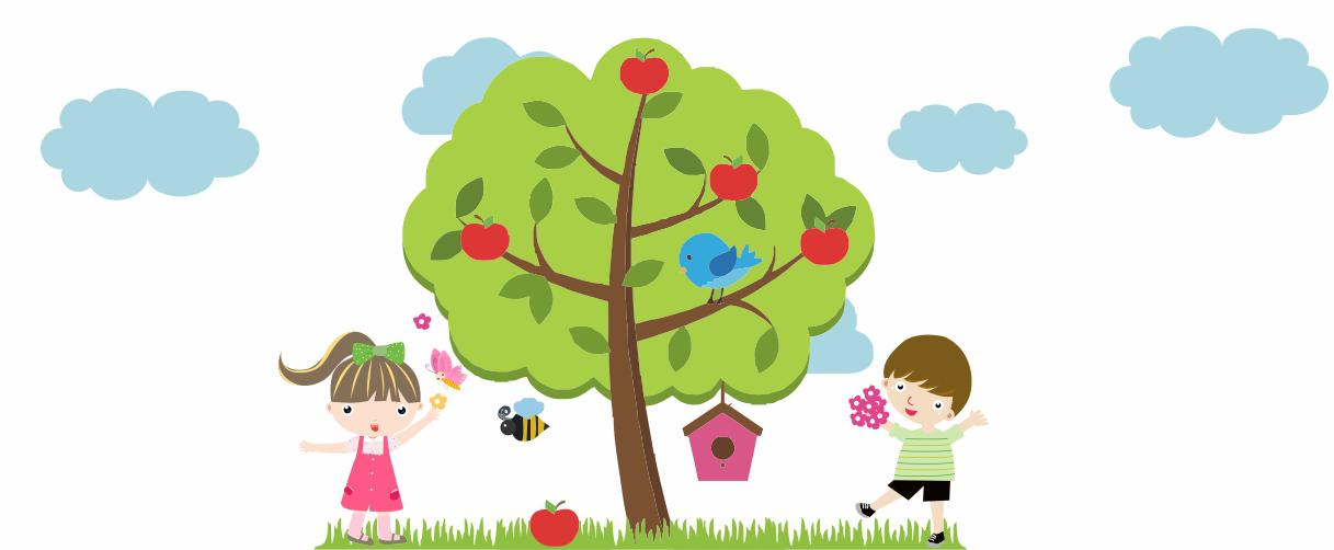 Decji Vrt
